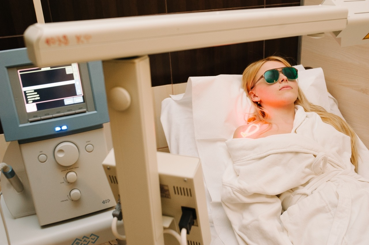 подготовка к гирудотерапии